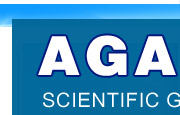 Agarwal Scientific Glass Industries